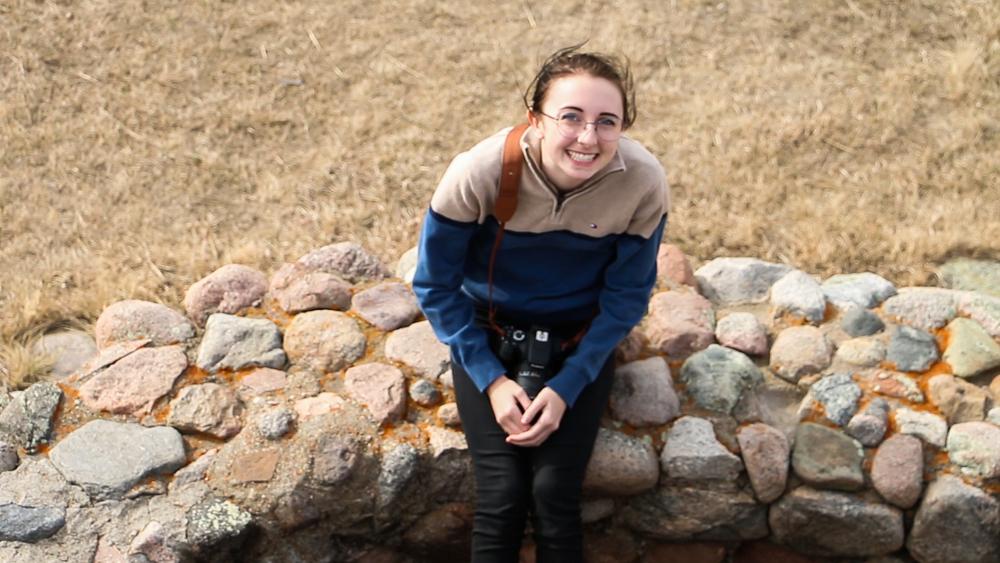 Climbing Denver-60.jpg