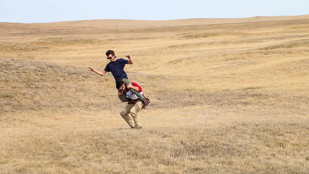 Climbing Denver-66.jpg