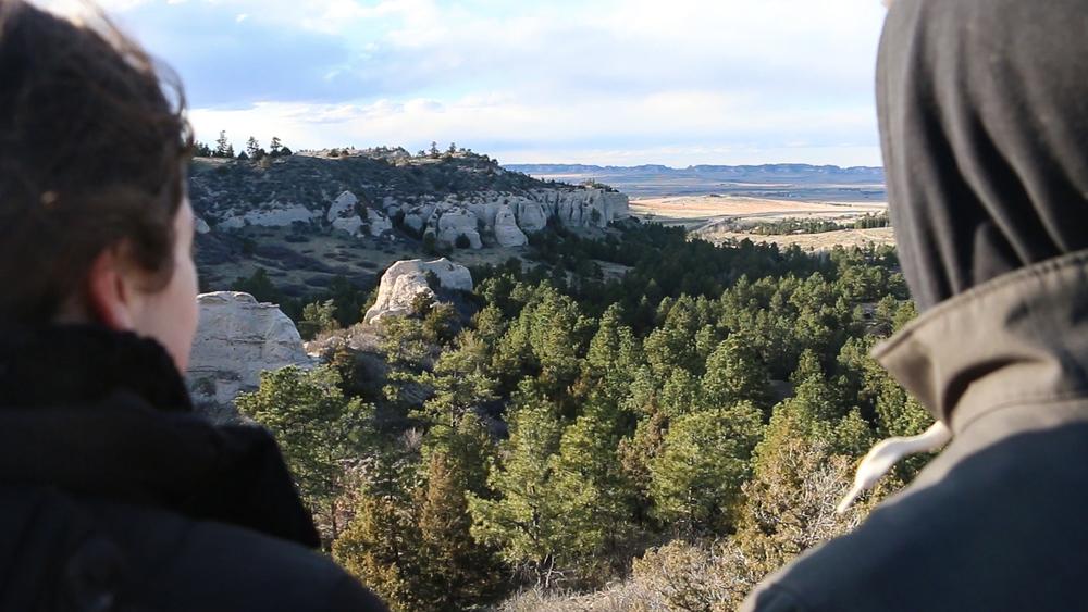 Climbing Denver-170.jpg