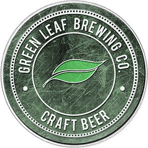 Green Leaf Brewing Co.