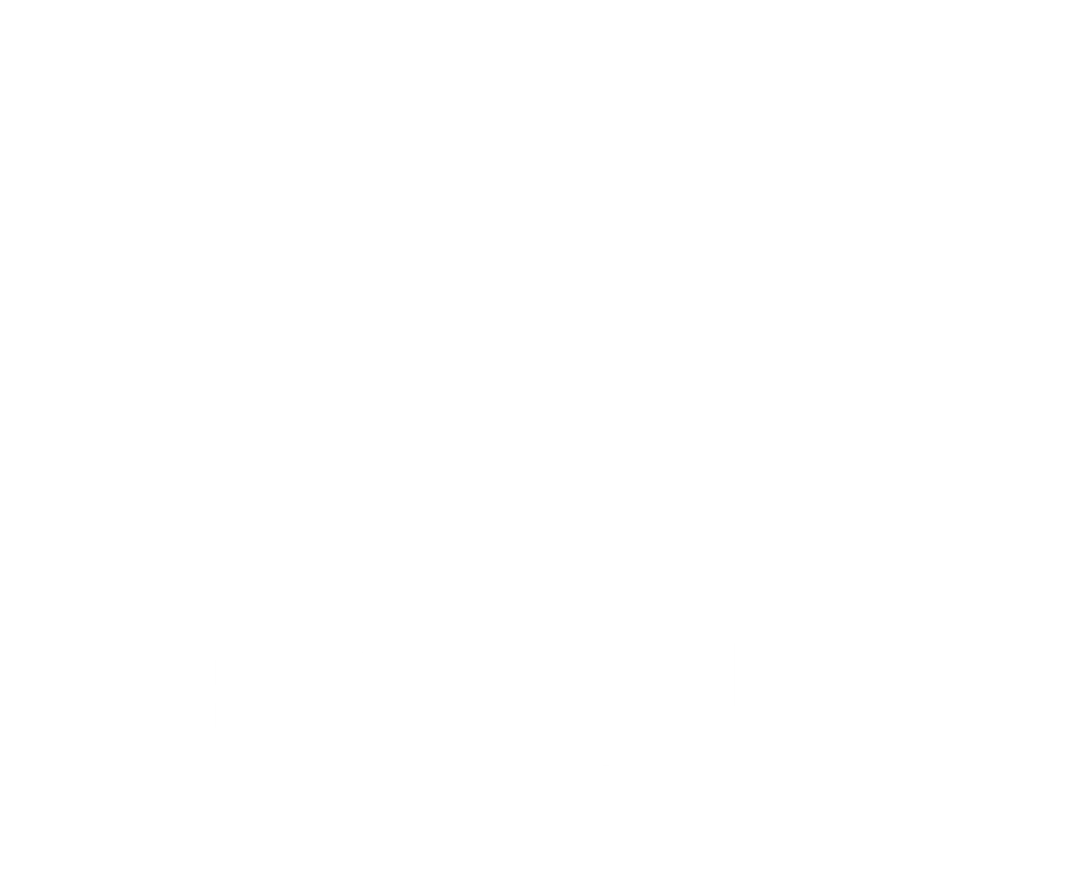 Your Equity Solutions