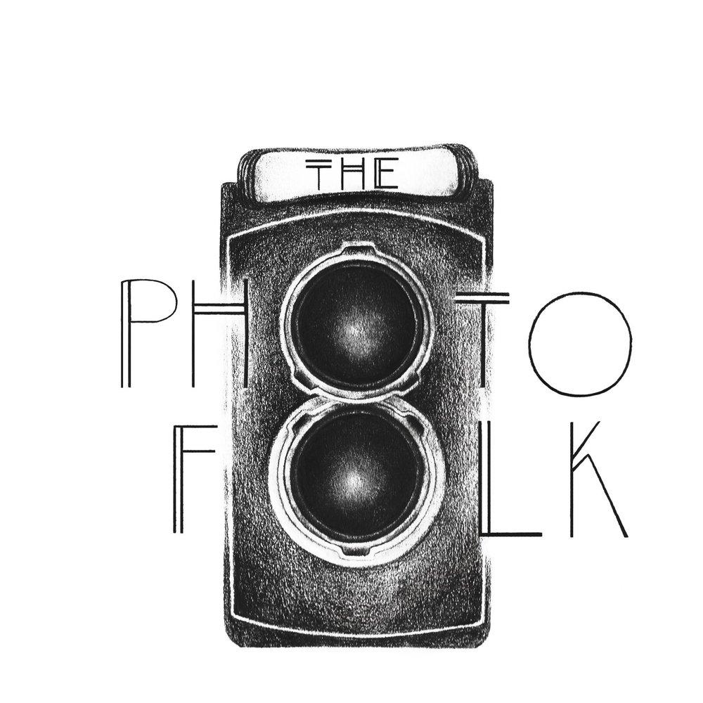 photofolk.jpg