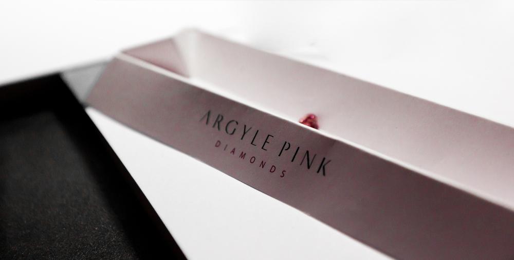 Argyle 4.jpg
