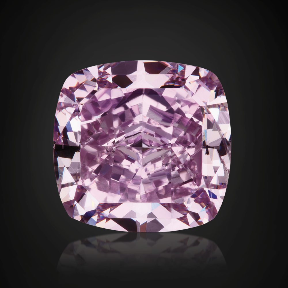 the rare colored of brilliance purple article orchid was diamond diamonds victorian cnn why year vivid index style