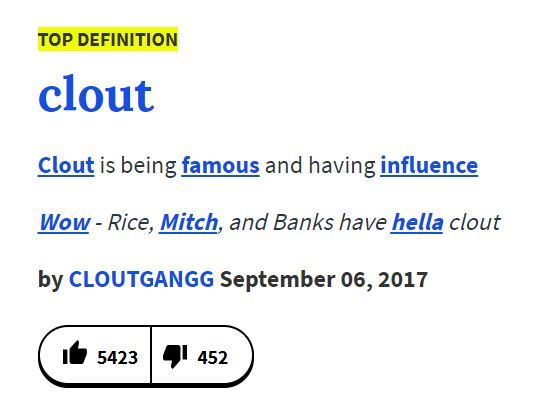 Image from urbandictionary.com