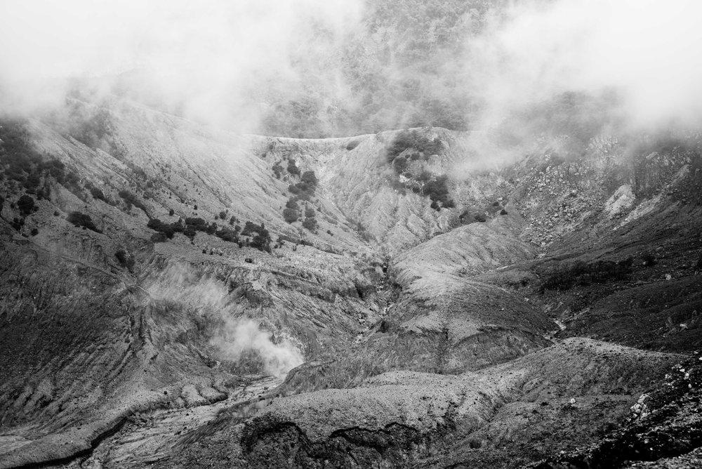 mountain_3.jpg
