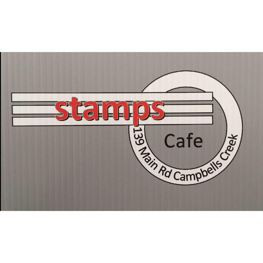 Stamps Cafe logo.jpg