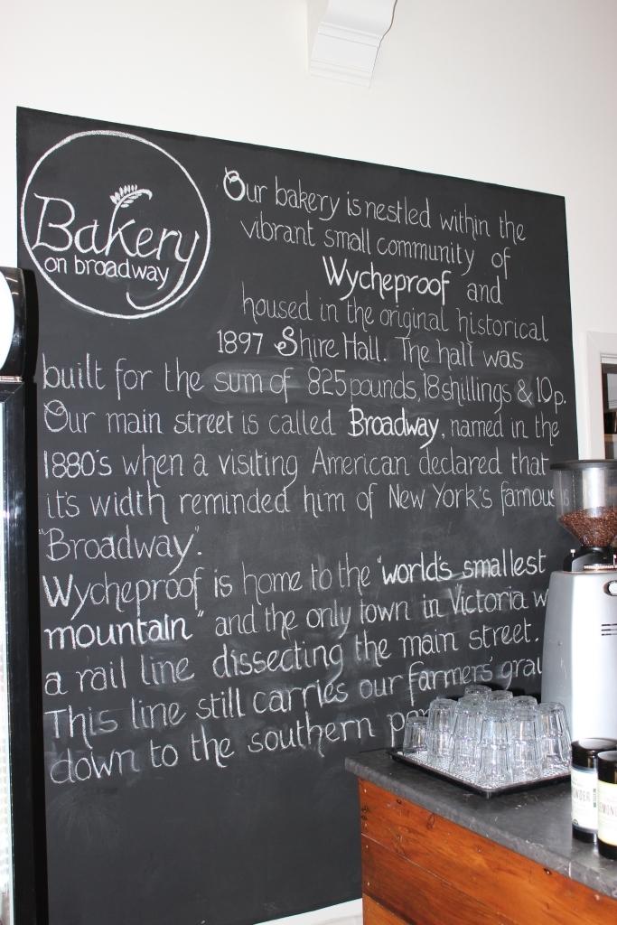 Wyche Bakery Boardsml.jpg