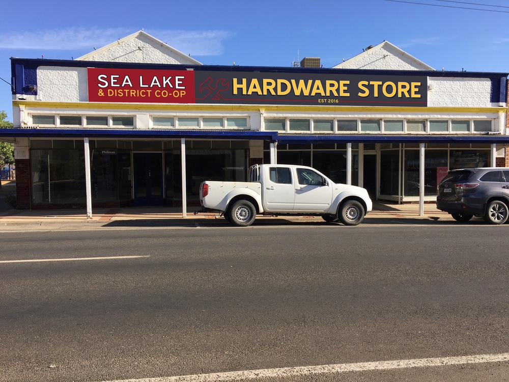 Sea Lake Hardware.jpg