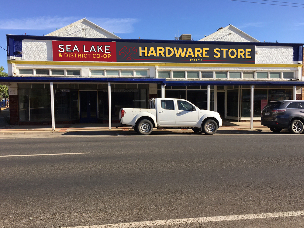 Sea Lake Hardware.jpg
