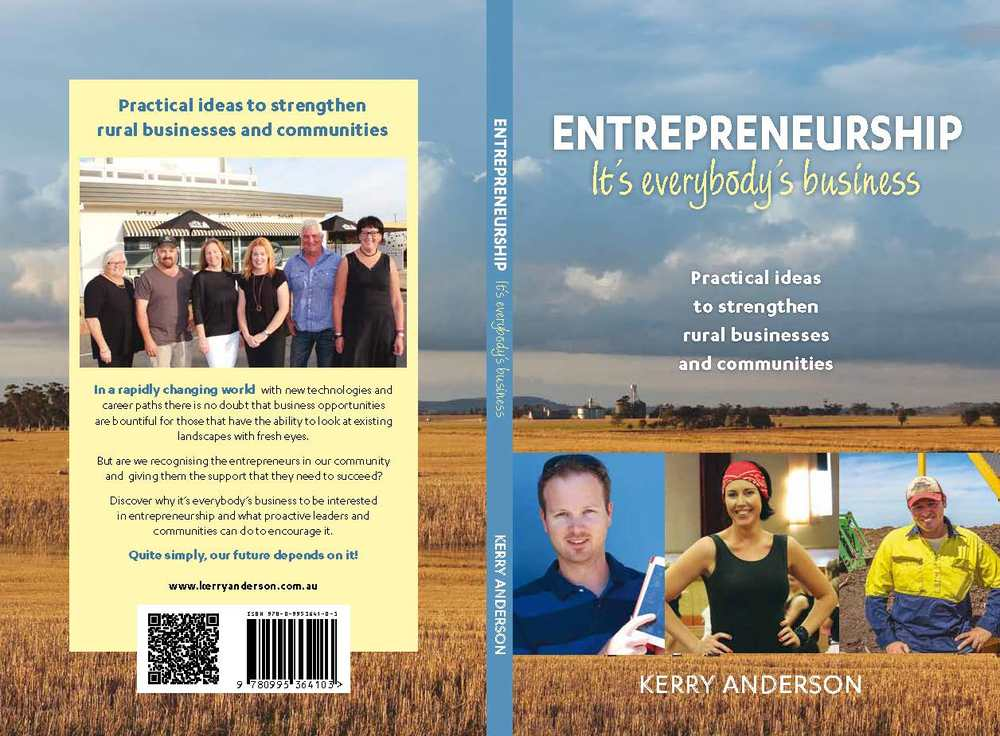 Entrepreneurship.cover.jpg