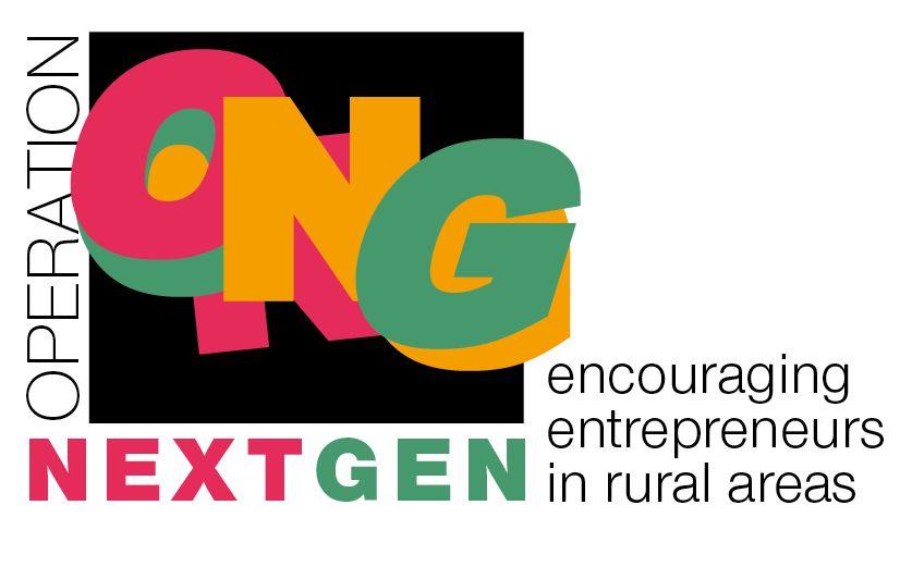 ONG_Logo.jpg