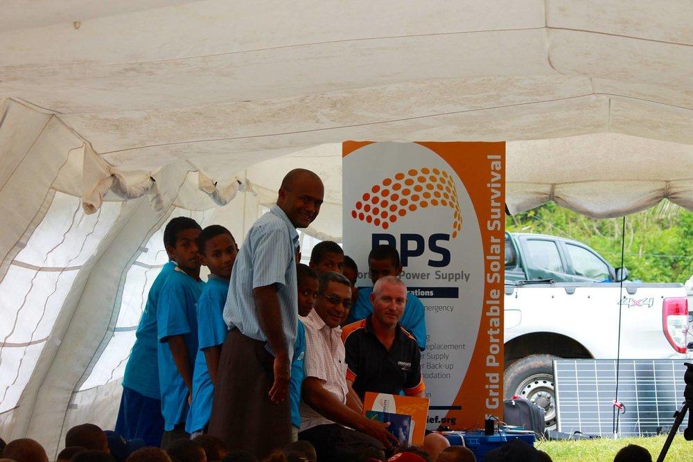 Solar Relief overseas aid.jpg