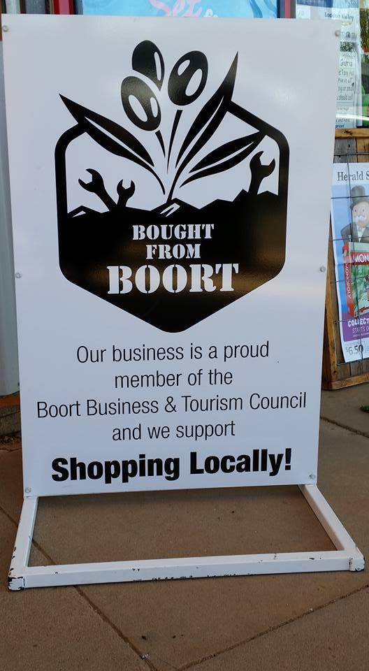 Boort sign.jpg