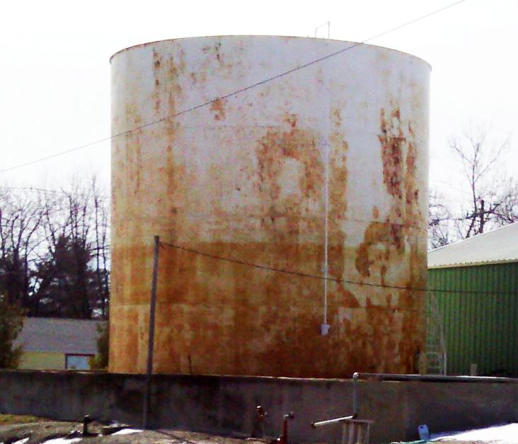 Tank-pre.jpg