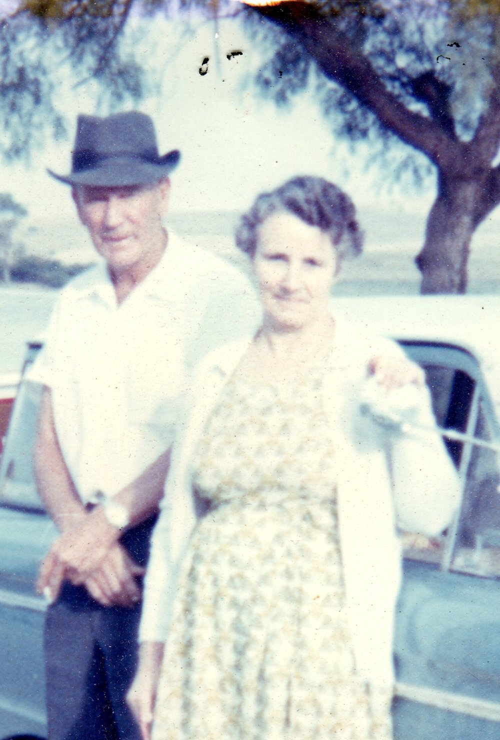 JENNINGS Alfred & Josie c 1955_0001.jpg
