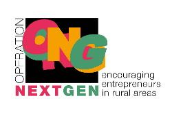 ONG.logo sml.jpg