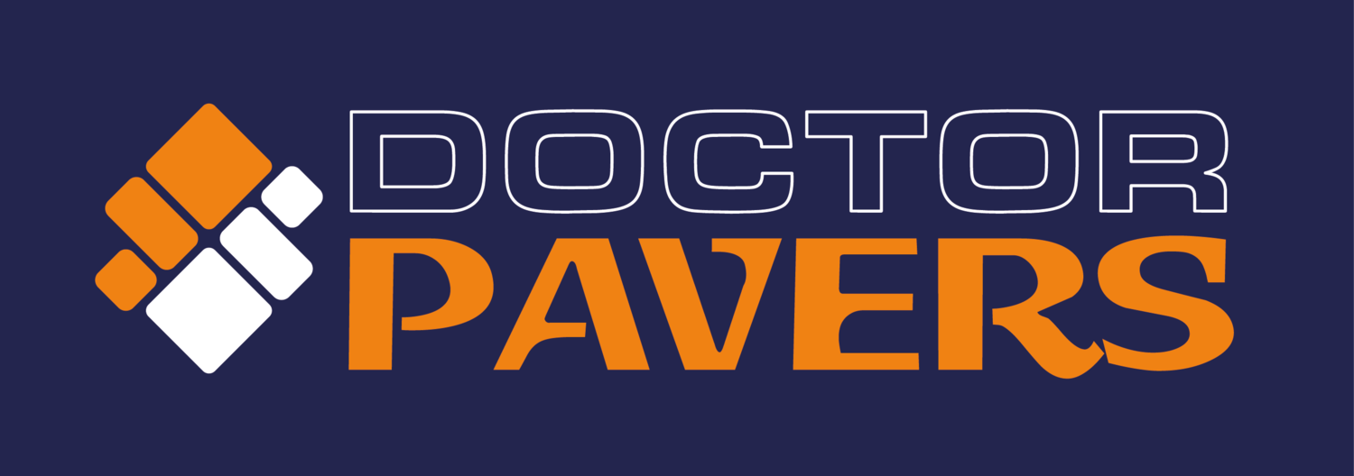 Doctor Pavers