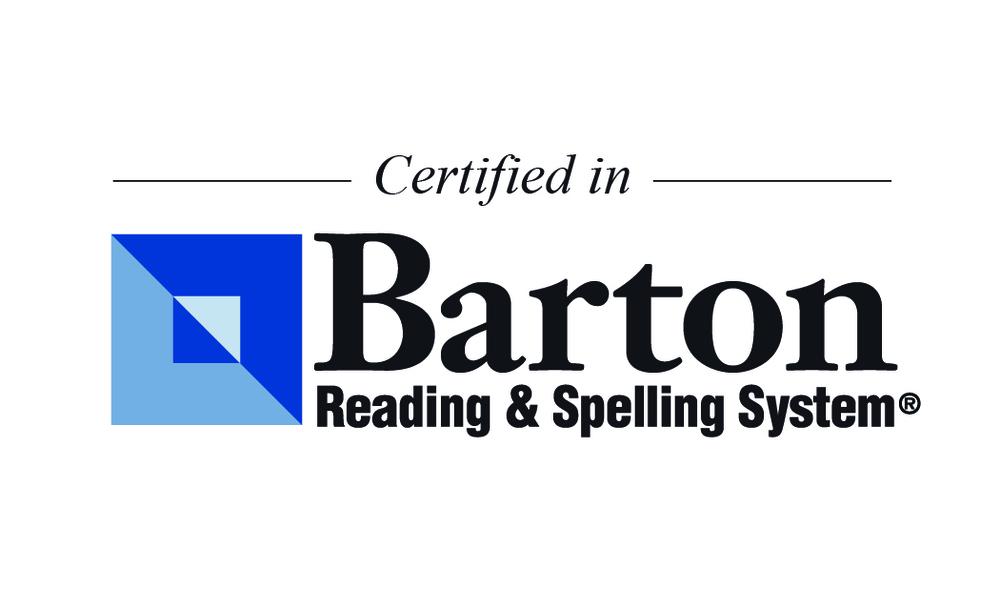 barton 1.jpg