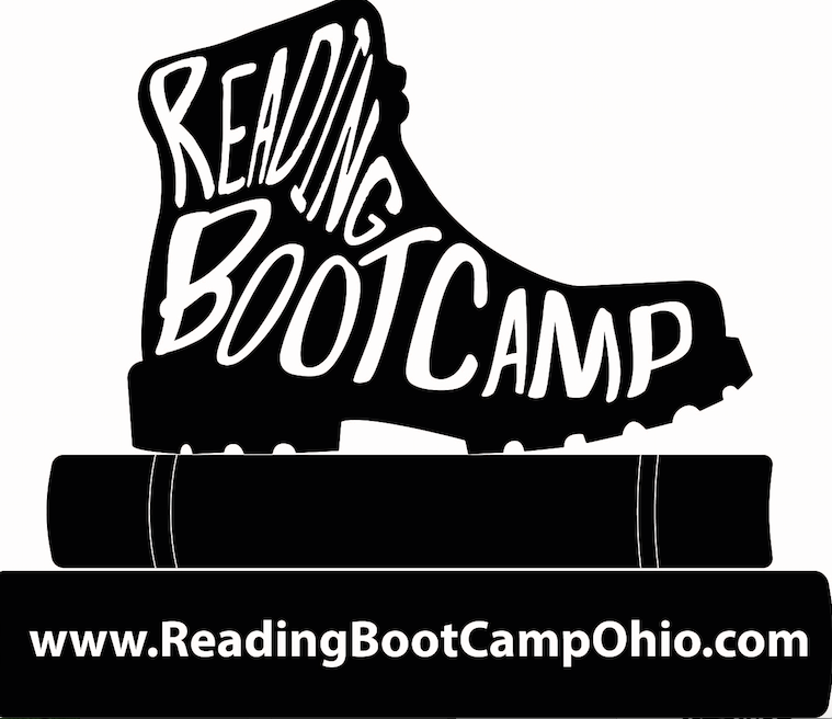 Reading BootCamp, LLC.