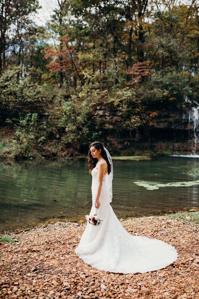 Waterfall bridal shot.jpg