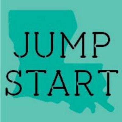 jump start.jpeg