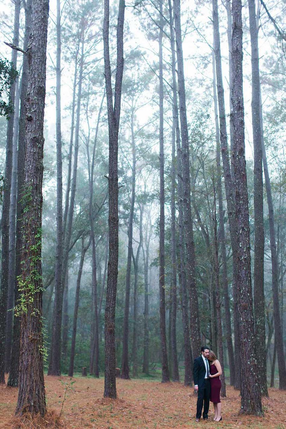 dude_nicole_woods2.jpg