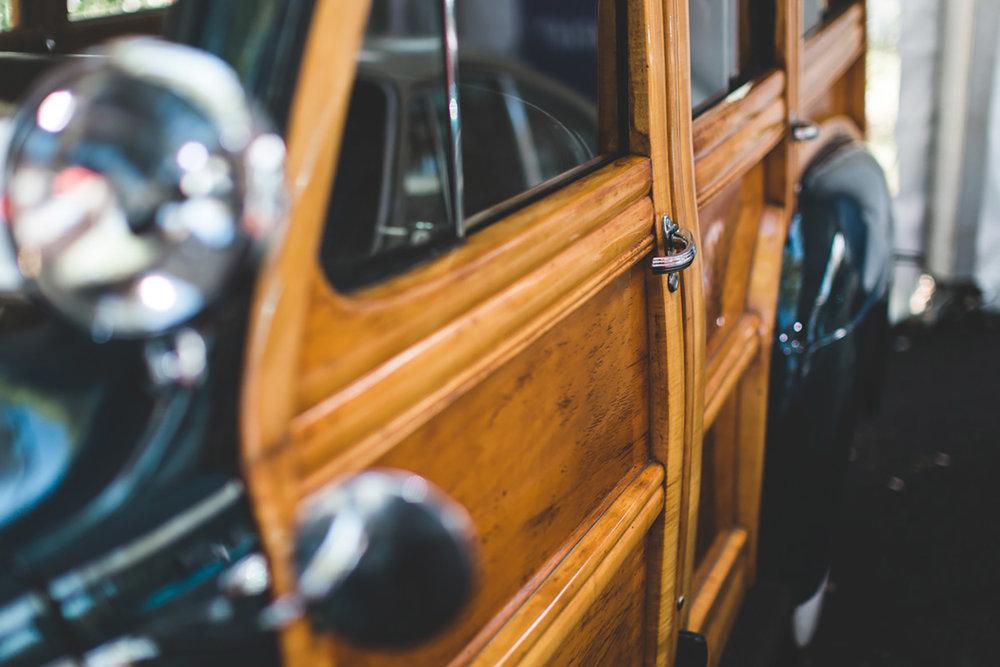 car-show-1.jpg