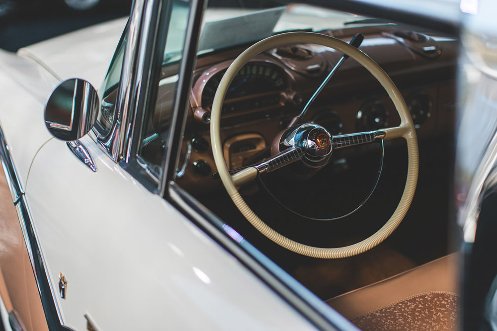 car-show-2.jpg