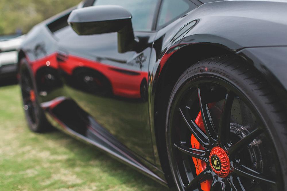 car-show-5.jpg