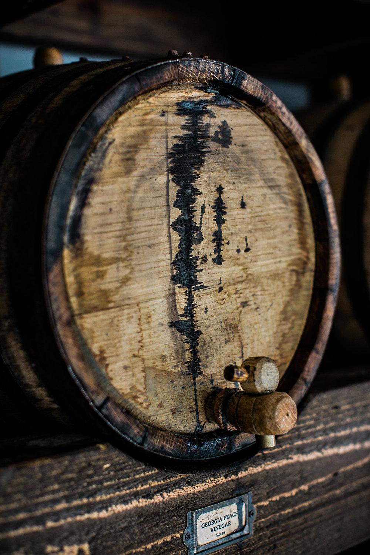 barrel_room-6.jpg