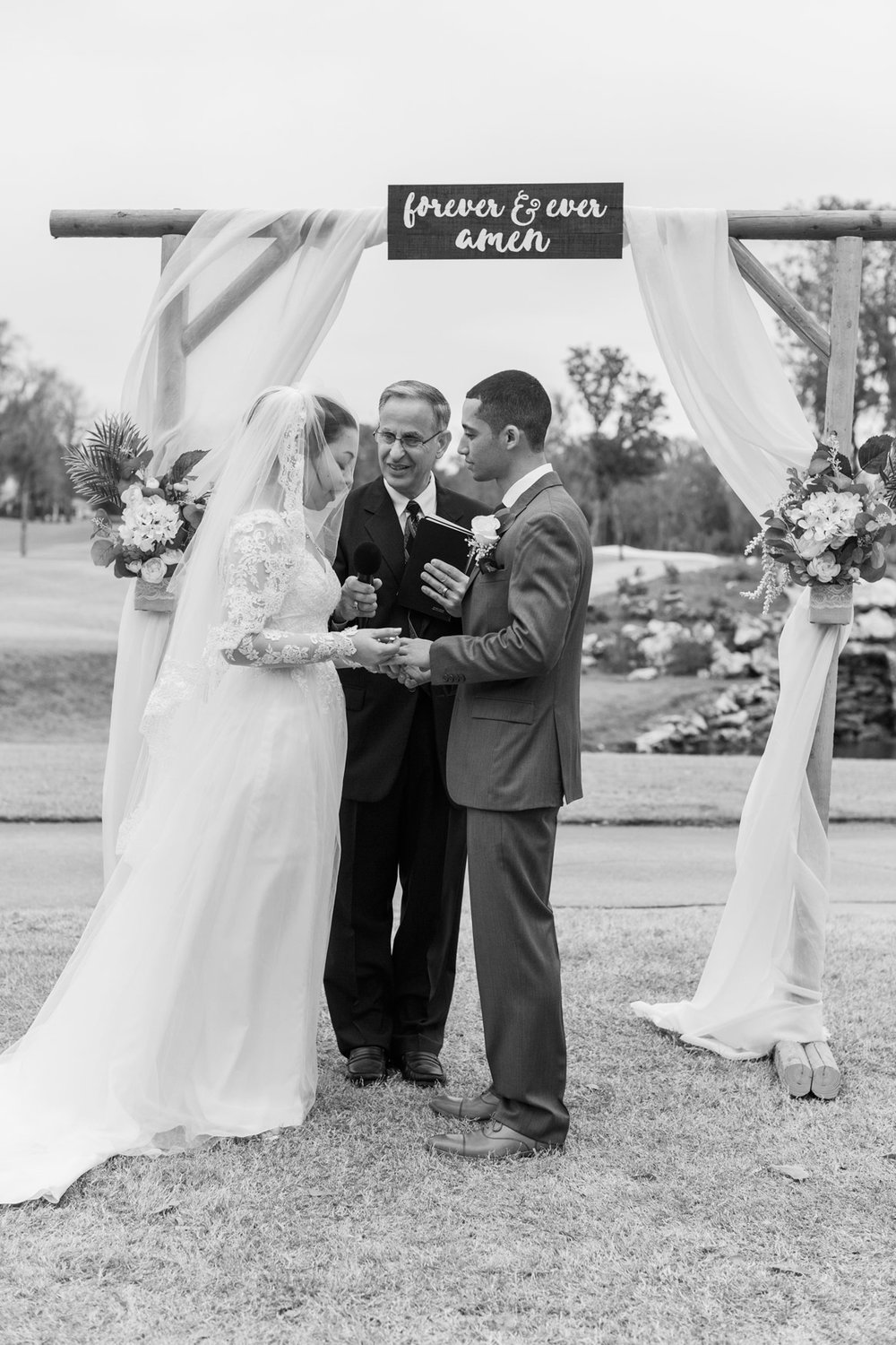 ©2018_BlueSleevePhotography_ Summer+Brian_Wedding-020318_00149.jpg