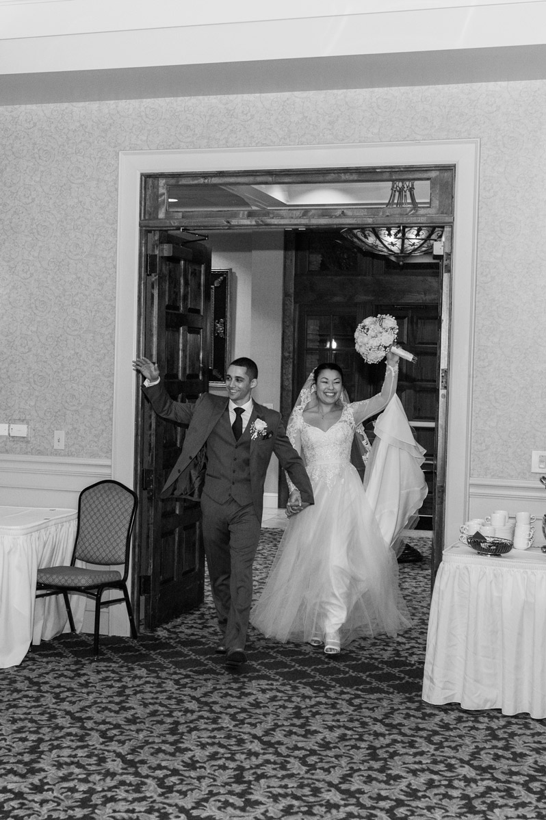 ©2018_BlueSleevePhotography_ Summer+Brian_Wedding-020318_00292.jpg