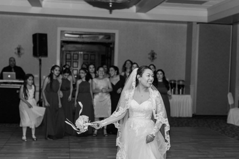 ©2018_BlueSleevePhotography_ Summer+Brian_Wedding-020318_00453.jpg