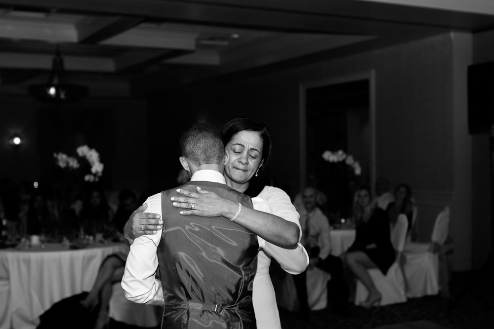 ©2018_BlueSleevePhotography_ Summer+Brian_Wedding-020318_00343.jpg