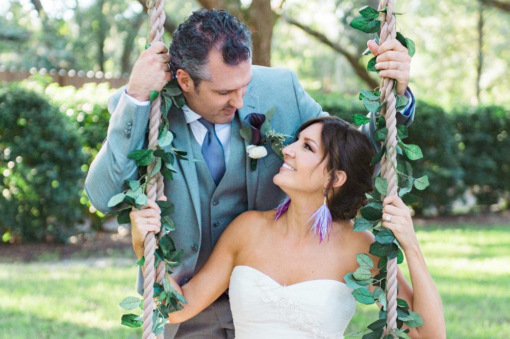 ©BlueSleeve-vaughan-wedding-1313.jpg
