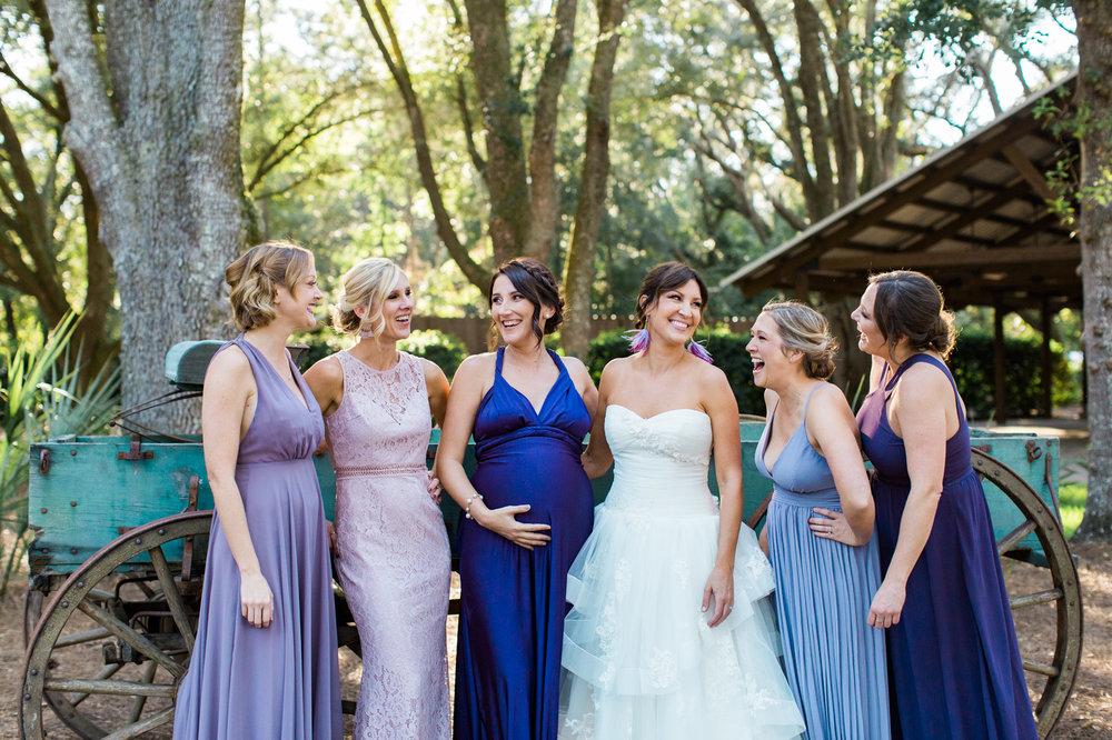 ©BlueSleeve-vaughan-wedding-1666.jpg