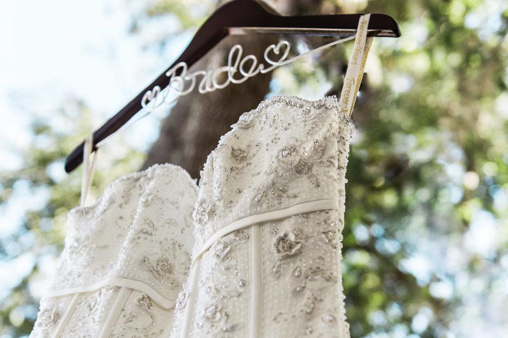 ©BlueSleeve-vaughan-wedding-122.jpg