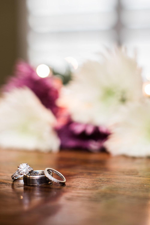 ©BlueSleeve-vaughan-wedding-18.jpg