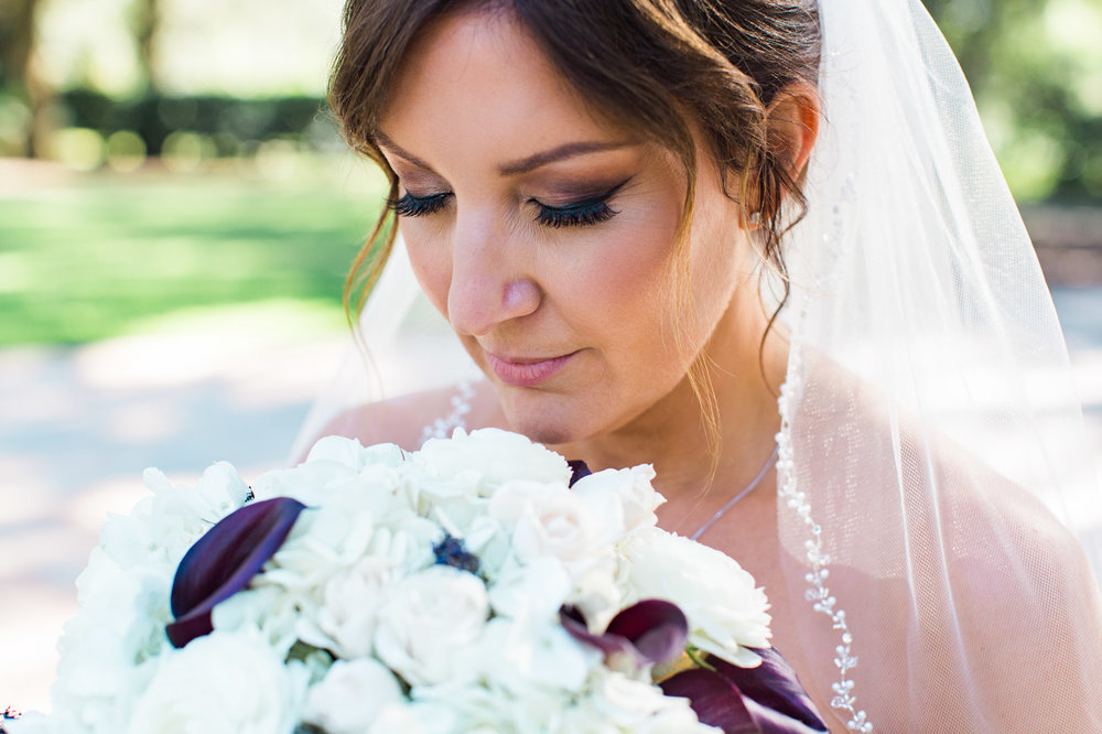 ©BlueSleeve-vaughan-wedding-1376.jpg