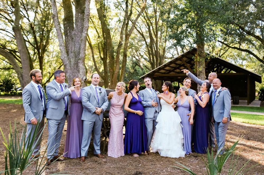 ©BlueSleeve-vaughan-wedding-1676.jpg