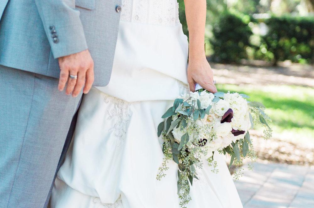 ©BlueSleeve-vaughan-wedding-1170.jpg