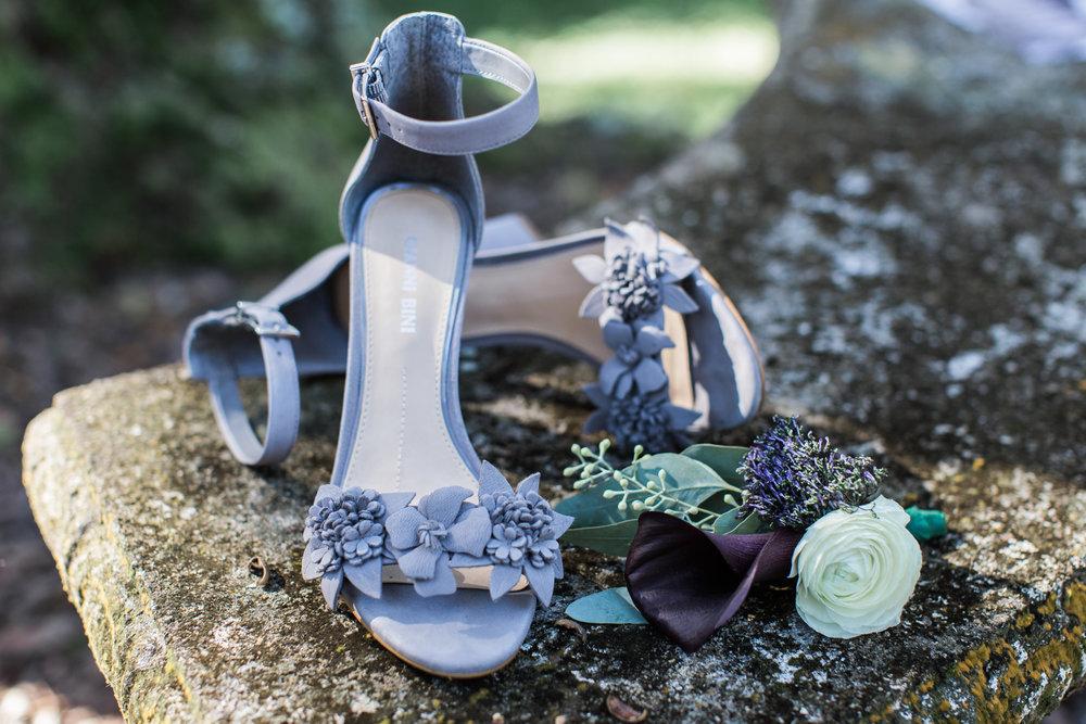 ©BlueSleeve-vaughan-wedding-240.jpg