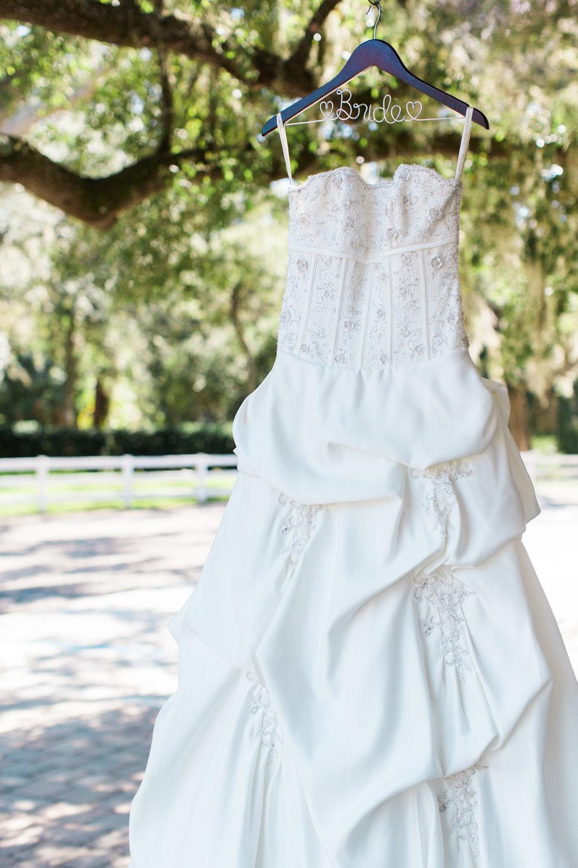 ©BlueSleeve-vaughan-wedding-299.jpg