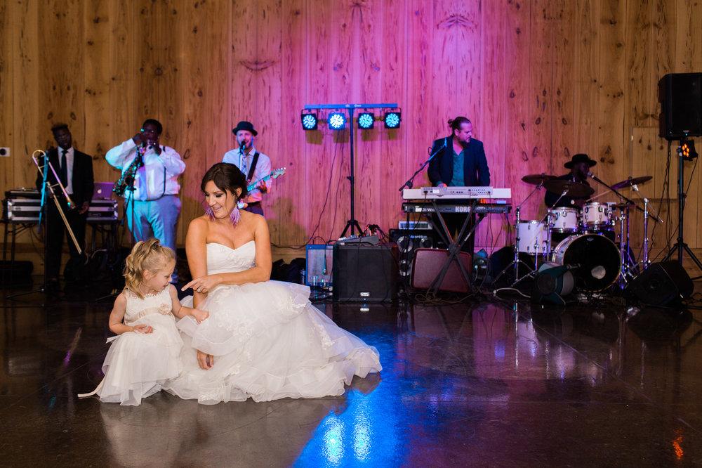 ©BlueSleeve-vaughan-wedding-2166.jpg