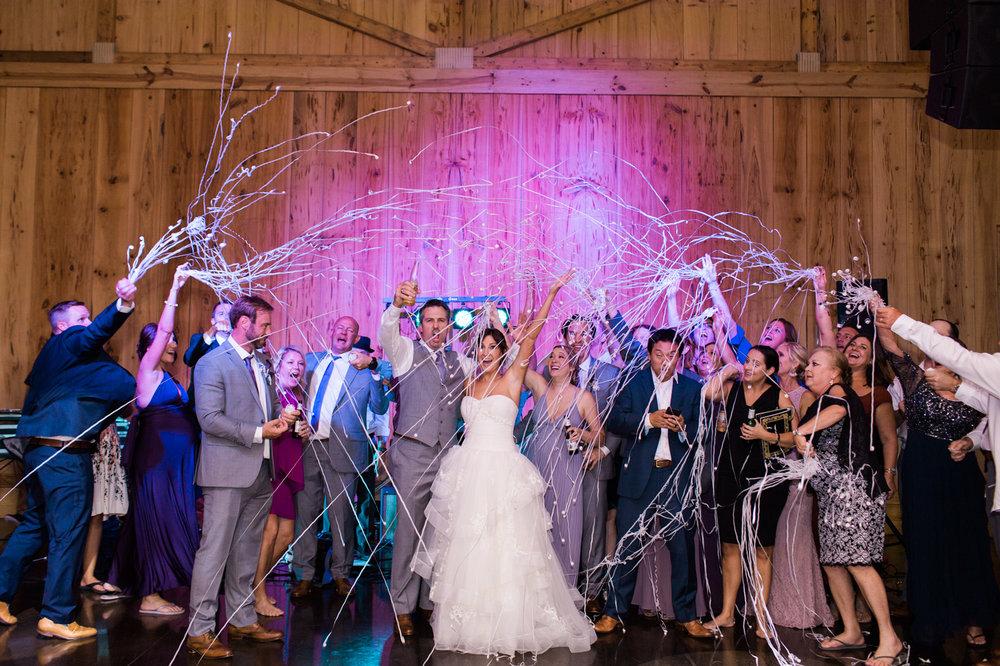 ©BlueSleeve-vaughan-wedding-2467.jpg