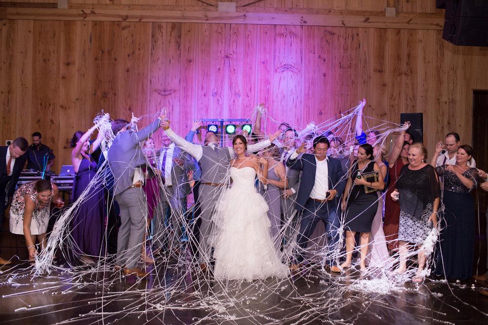 ©BlueSleeve-vaughan-wedding-2470.jpg