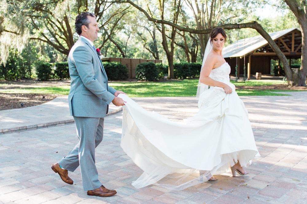 ©BlueSleeve-vaughan-wedding-1203.jpg