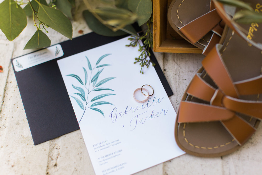 ©BlueSleeve-worsham-wedding-52.jpg