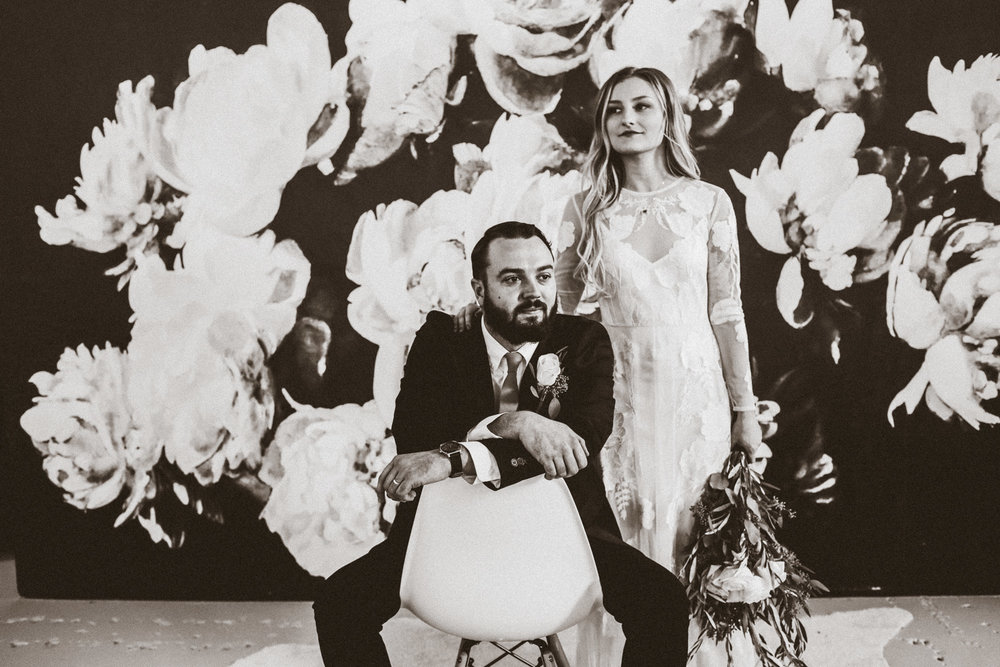 ©BlueSleeve-worsham-wedding-473.jpg
